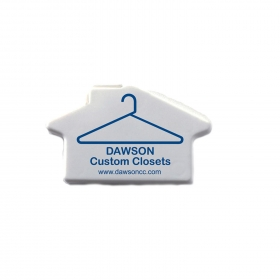 Promotional products: House Mint Card Filled With Micromints