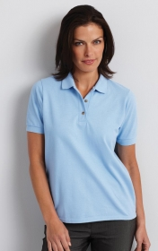Promotional products: Ultra cotton piquÉ polo