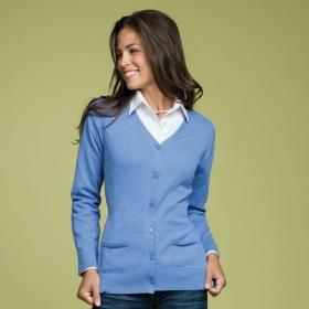 Promotional products: NARENTA Cardigan