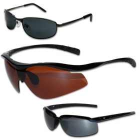 Promotional products: Sunglasses