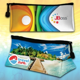 Promotional products: Toiletry Bag