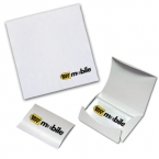 Promotional products: Cloth Card Envelope